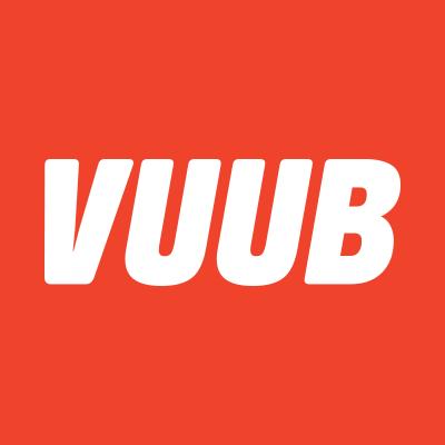 @vuubnet