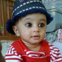 Mir Mohsin Ali khan (@03118436631moh1) Twitter