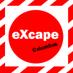 @eXcapeColumbus