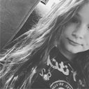 Sadie Lowe - @sadieloweis - Twitter