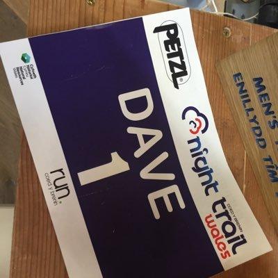 Dave 🏴🇪🇺