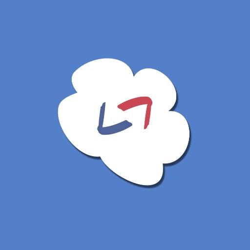 Kimchicloud On Twitter Ëí•´ Informal What Are You Doing In Korean Kimchicloud Https T Co Zgycflqm18