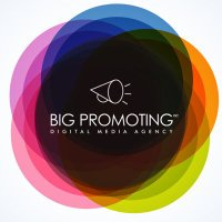 Big Promoting Inc | Social Profile