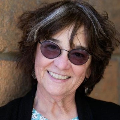 Cheryl Clark on Muck Rack
