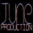 Dwayne Morgan - juneproduction