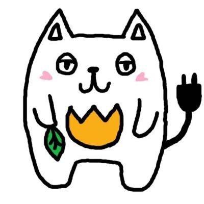 こがねこ (@koganeko_GI) | Twit...