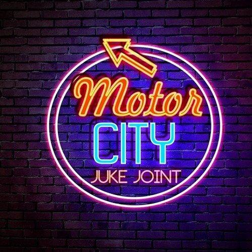@MotorCityJuke