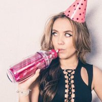 Jennifer Veal | Social Profile