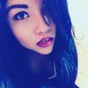 Adriana Morgan - @adimorgan5 - Twitter