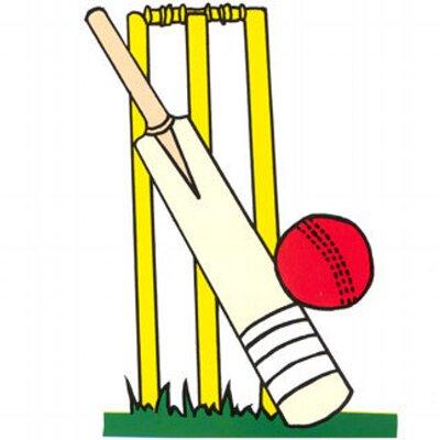 Live Cricket Score (@criclivescore) | Twitter