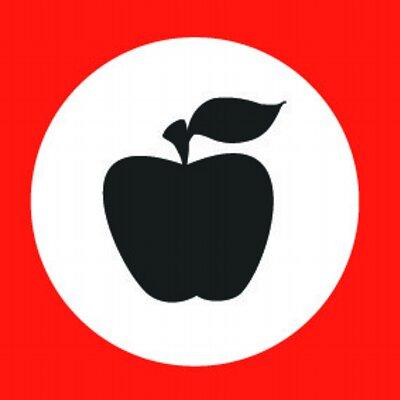 Apfelfront