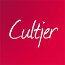Cultjer