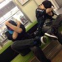 裕富 (@0925_yuto) Twitter