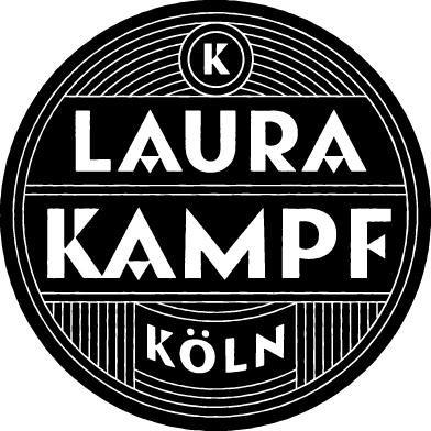 Laura Kampf Köln