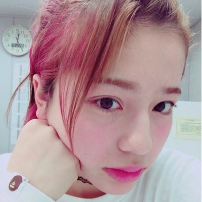 ハンナちゃん応援アカウント (@h...