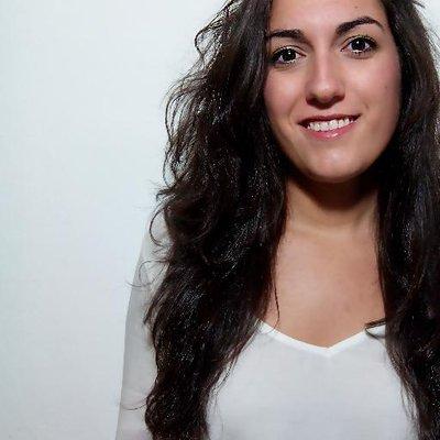 Lucia Sanchez Nude Photos 14