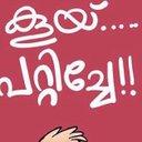 .... (@0007Amjd) Twitter