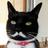GAMEST_2525's avatar'