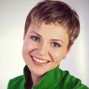 Anna Belkina (@BelkinaAnna) Twitter