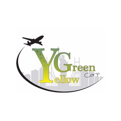 Yellow Green Corp