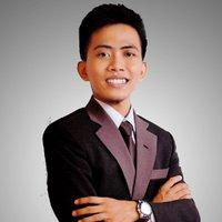 Indra Prima