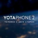 Photo of YotaDevicesRu's Twitter profile avatar