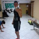 Alex Paulo (@AlexPau64568255) Twitter