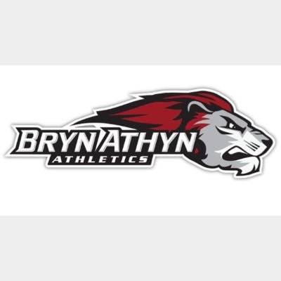 bryn athyn men Welcome founded in 1877, bryn athyn college is a small, private, coeducational, liberal arts college dedicated to a new church approach to education and life.