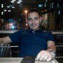 ahmed herisha (@010Herisha) Twitter