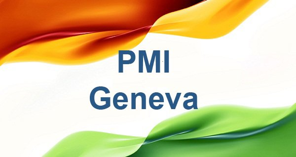 Image result for India Mission Geneva