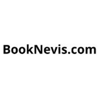 BookNevis.com