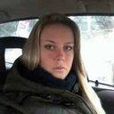 jacqueline barnett - @JacquelineAmy85 - Twitter