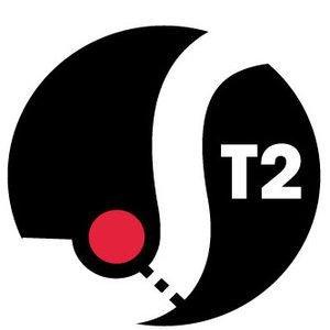 @tsf_com twitter profile photo