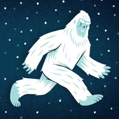 The Boston Yeti | Social Profile
