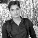 Amit chauhan (@11amitchauhan11) Twitter