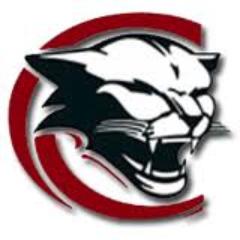 Corcoran cougars