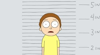 Image result for morty smith