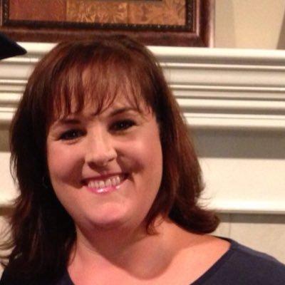 Michelle B Wilson (@foxsportslady) Twitter profile photo