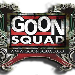 GoonSquad CopyBot (@goonsquadarmy) | Twitter