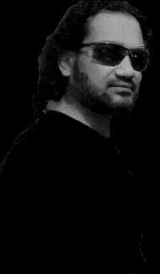 Saifuddin Ahmed