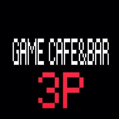 Game bar 3P 大工大前 (@GameBar...