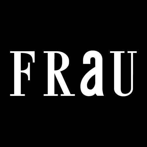 @frau_tw