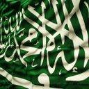 ابوزحل (@0544993444) Twitter