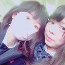 hinami (@0522_hinami) Twitter