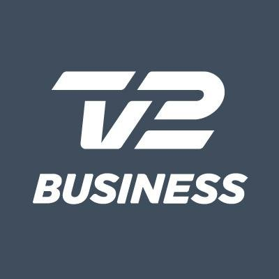 @TV2Business