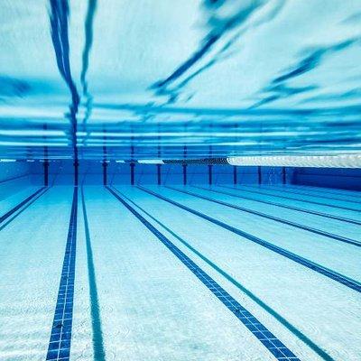 Horaires piscine horairepiscine twitter - Horaire piscine montrichard ...