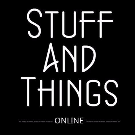 471b6b482e StuffAndThingsOnline ( StuffNThingsAU)
