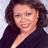 @attorneyangela Profile picture