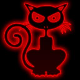 Angry Cat Studios