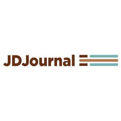 JD JOURNAL